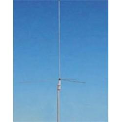 ANTENA VHF FALCON 110-180MHZ 5/8