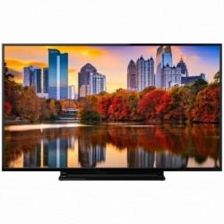 TV TOSHIBA 55 55UL3A63DG UHD STV HDR10 SLIM