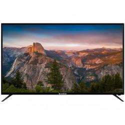 """50"""" TV LED SUNSTECH 50SUN19NTS FHD"""