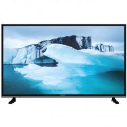 """55"""" TV LED GRUNDIG 55VLX7850BP"""