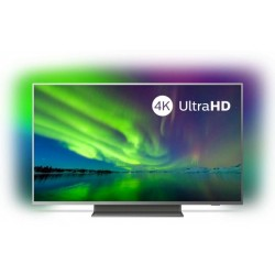 TV PHILIPS 55 55PUS7504 UHD STV ANDROID P5 AMB