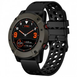 SMARTWATCH DENVER SW-650 BLUETOOTH