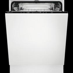 Lavavajillas Integrable Electrolux EES47310L 60 cm