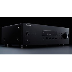 RECEPTOR PIONEER SX-10AE-B 2X100 W AM/FM BLUETOOTH
