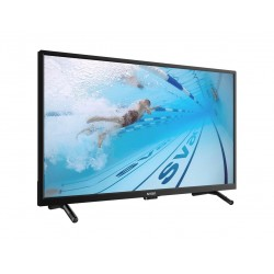 "43"" TV SVAN FHD T2/S2 SMART TV ANDROID SVTV1430SM"