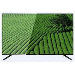 "32"" TV LED GRUNDIG 32VLE6910BP, FHD con Smart TV 4"