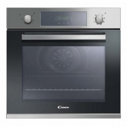 HORNO CANDY FCP605X 65L MULTIFUNCION DSP