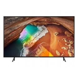 "55"" QLED TV SAMSUNG QE55Q60RATXXC"