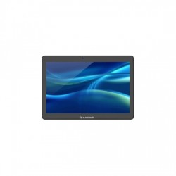 "TABLET SUNSTECH 10,1"" BLACK TAB1081BK"