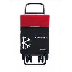Carro de la compra TER038NR Termo Fresh MF 2 Rueda