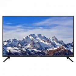 """40"""" TV LED SUNSTECH 40SUNP28TS FHD"""