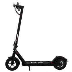 PATINETE ELECTRICO DENVER SCO-85350 BLACK 350W