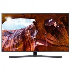 "55"" LED TV SAMSUNG UE55RU7405UXXC"