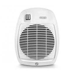 Calefactor 2000w Delonghi HVA0220 Vertical