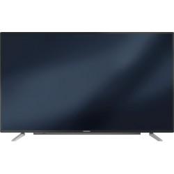 """Televisor LED 55"""" 4K GRUNDIG 55VLX7730BP con SMART TV"""