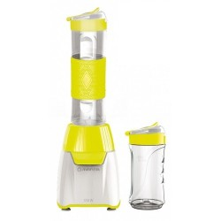 Batidora de vaso 350w Manta smoothie blender lemonka