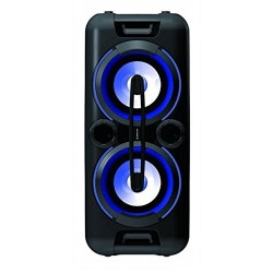 Altavoz Karaoke MANTA Nike power SPK5025
