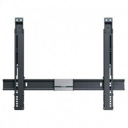 "Soporte TV fijo inclinable de 40"" a 65"" Vogels TTHIN515"