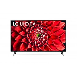 TV LG 60 60UN71006 UHD STV WEB5 BT5.0 QUADC4K