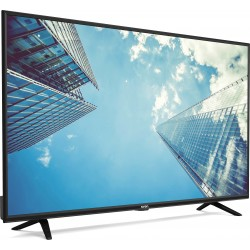 "43"" TV SVAN FHD T2-S2 SMART TV ANDROID 7.0"
