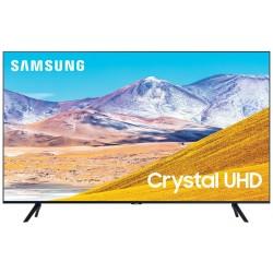 TV CRYSTAL UHD SAMSUNG UE50TU8005KXXC