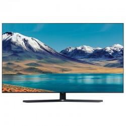 TV CRYSTAL UHD SAMSUNG UE55TU8505UXXC