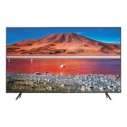 TV CRYSTAL UHD SAMSUNG UE65TU7105KXXC