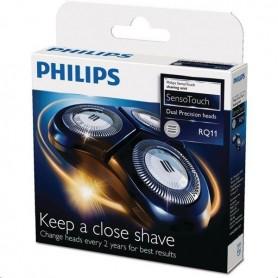 Conjunto cortante Philips Pae RQ1150, para modelos