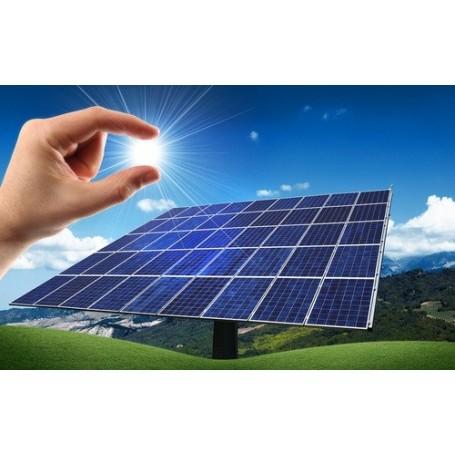 TARIFA ENERGIA SOLAR NOUSOL