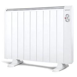 Emisor térmico 8 elementos RRM1510 Orbegozo  1.500