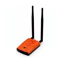 ADAPTADOR WIFI USB ALFA AWUS052NH