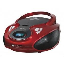 Radio CD LAUSON CP429