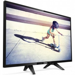 TV PHILIPS 22 22PFT4022/12 FHD TDT2