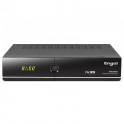 RECEPTOR SATELITE ENGEL HD RS8100HD