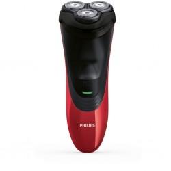 Afeitadora Philips PT85608 recargable