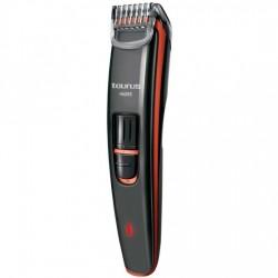 Barbero Taurus HADES 903907