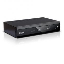Sintonizador ENGEL RT5130U USB