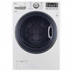 LVD. LG F1K2CS2W 17K 1100R A++ TBWASH STEAM SMART