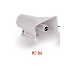 EXPONENCIAL RECTANGULAR FONESTAR RE-86 30W