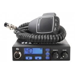EMISORA AM-FM TCB-550N CH