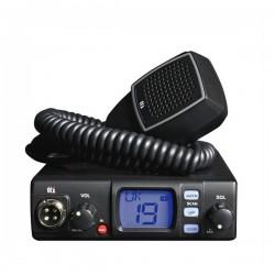 EMISORA AM/FM TCB-560
