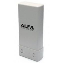 ANTENA WIFI USB ALFA UBDO-NT8