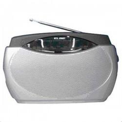 Radio ELBE RF48 Blanco