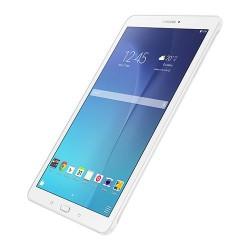 "Tablet 9.6"" SAMSUNG TAB E T560 Blanca"