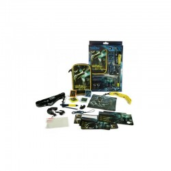 KIT INNJOO ACCESORIOS DS LITE