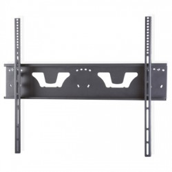 SOPORTE ULTIMATE DESIGN PA5545 40-50 HASTA 35KG