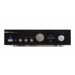 AMPLIFICADOR ST FONESTAR AS-140RUB BT/USB/SD/FM