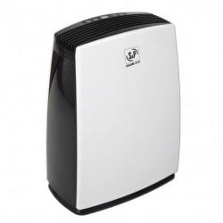Deshumidificador DHUM-30 650w Blanco RAL 9003 / Ne