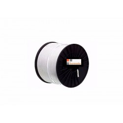 CABLE COAXIAL TV CU 10%