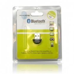 CONECTOR USB BLUETOOTH MINI